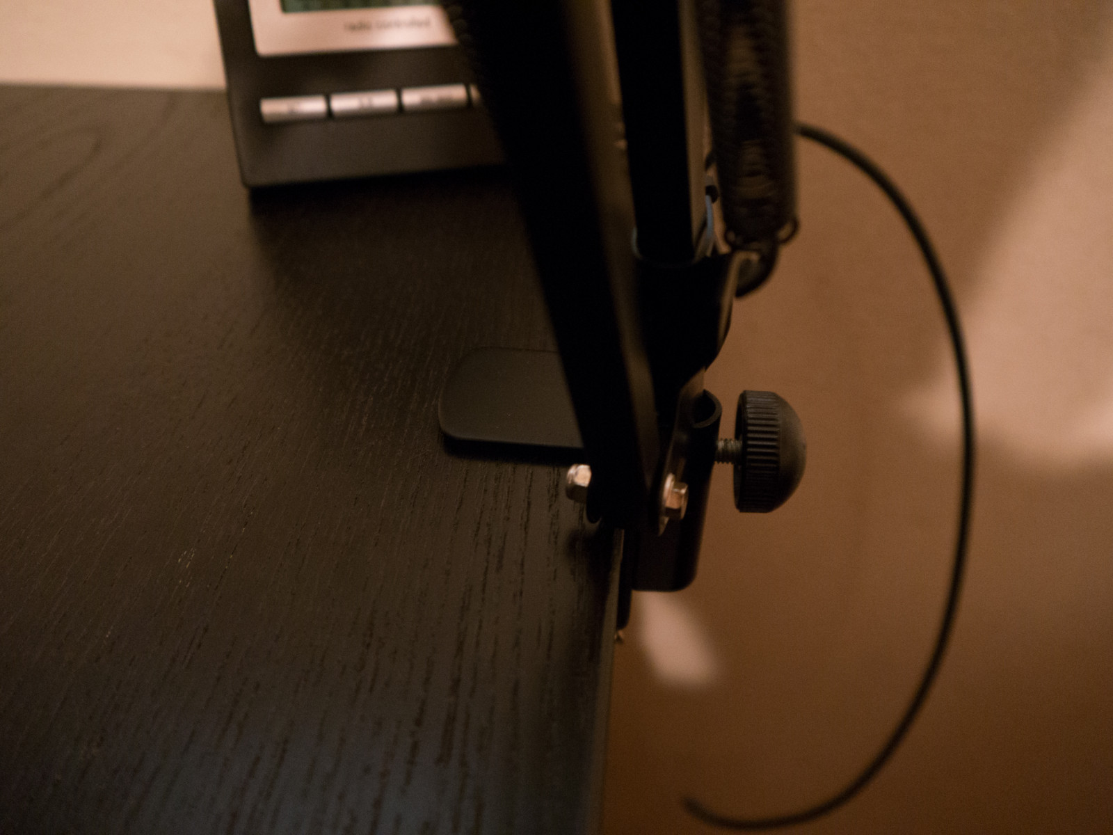 Voice Chat Overkill – Audio-Technica AT2020 USB   Third Echelon Blog
