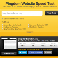 pingdom_speed.png