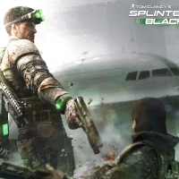 splinter_cell_blacklist_1920x1200