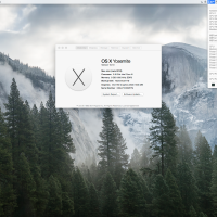 Yosemite_desktop